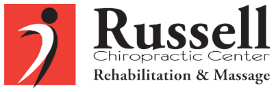 Russell Chiropractic Center